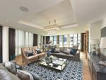 Thumbnail to rent in Penthouse, Abel House, London