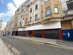 Thumbnail to rent in Rupert Street, London