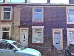 Thumbnail to rent in Sandon Street, Darwen, Lancashire