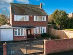 Thumbnail for sale in Seafield Road, Broadstairs
