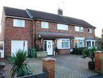Thumbnail to rent in Gildenburgh Avenue, Peterborough, Cambridgeshire