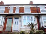 Thumbnail to rent in May Lane, Kings Heath, Birmingham