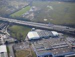 Thumbnail to rent in Nexus, Randles Road, Prescot, Merseyside