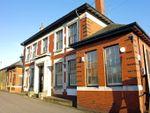 Thumbnail to rent in Breightmet Fold Lane, Bolton