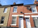 Thumbnail to rent in Wolfa Street, Derby, Derbyshire