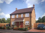 Thumbnail to rent in Willoughby Road, Alford, Lincoln