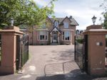 Thumbnail for sale in Silverwells Crescent, Bothwell, Glasgow