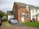 Thumbnail to rent in Wadham Place, Sittingbourne