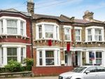 Thumbnail for sale in Childeric Road, London