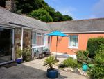 Thumbnail to rent in New Portreath Road, Bridge, Redruth
