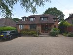 Thumbnail for sale in Lower Mullins Lane, Hythe, Southampton, Hampshire
