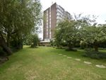 Thumbnail for sale in Thames Court, Victoria Avenue, West Molesey