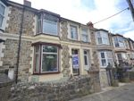 Thumbnail for sale in Church Terrace, Goodwick
