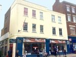 Thumbnail to rent in 38/40 Westgate Street, Gloucester, Gloucestershire