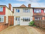 Thumbnail for sale in Rydens Way, Old Woking, Woking