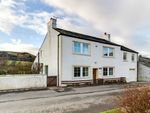 Thumbnail for sale in Croft View, Low Lorton, Cockermouth, Cumbria