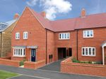 """Thumbnail to rent in """"Chesham Special"""" at Halse Road, Brackley"""