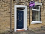 Thumbnail for sale in Wood Street, Glossop