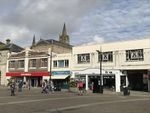 Thumbnail to rent in 23/25, Back Quay, Truro, Cornwall