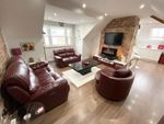 Thumbnail to rent in 76A St. Thomas Street, Weymouth, Dorset