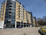 Thumbnail to rent in Queens Court, Queens Dock Avenue, Hull
