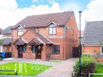 Thumbnail for sale in Kilkerran Close, Chorley