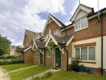 Thumbnail to rent in Huntington Place, Langley, Berkshire