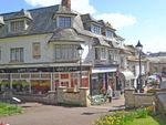 Thumbnail to rent in Grosvenor Mansions, Church Street, Sidmouth