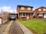 Thumbnail for sale in Chelker Way, Loughborough