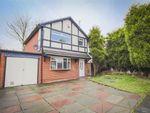 Thumbnail to rent in Lambley Close, Leigh, Lancashire