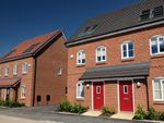 Thumbnail to rent in Rose Street, Chadderton, Oldham