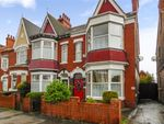 Thumbnail for sale in Holderness Road, Hull