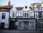 Thumbnail to rent in Fore Street, Cullompton, Devon