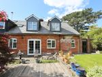Thumbnail for sale in Winchester Road, Botley, Southampton