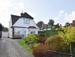 Thumbnail for sale in Taunton Drive, Westcliff-On-Sea, Essex