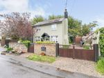 Thumbnail to rent in Stanway Green, Stanway, Colchester