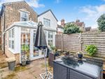 Thumbnail for sale in Essex Road, Watford