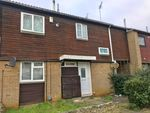Thumbnail to rent in Great Holme Courts, Northampton