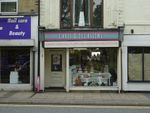 Thumbnail to rent in Westgate, Heckmondwike, West Yorkshire
