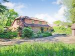 Thumbnail for sale in Cherry Cottage, Furnace Farm Road, Felbridge, West Sussex