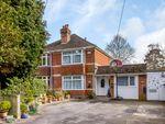 Thumbnail for sale in Moorlands Road, Ferndown, Dorset