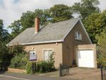 Thumbnail for sale in Goldenberry Cottage, Swinton, Duns