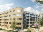 Thumbnail to rent in Manor Place, Elephant And Castle, Southwark
