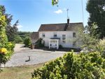 Thumbnail for sale in Nutley, Uckfield, East Sussex