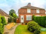 Thumbnail for sale in Ogley Road, Brownhills