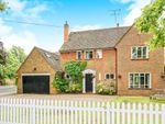 Thumbnail for sale in Ranelagh Drive, Bracknell, Berkshire