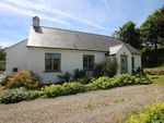 Thumbnail for sale in Newport, Pembrokeshire
