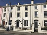 Thumbnail for sale in Auckland Terrace, Parliament Street, Ramsey, Isle Of Man