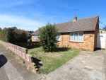 Thumbnail to rent in Roberts Close, Sittingbourne
