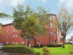 Thumbnail for sale in Holmlea Road, Flat 0/2, Cathcart, Glasgow